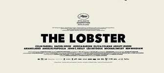 Photo of The Lobster