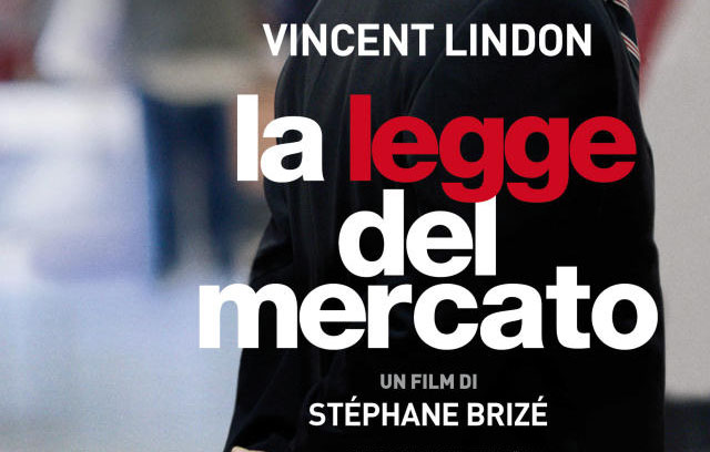 Photo of La legge del mercato
