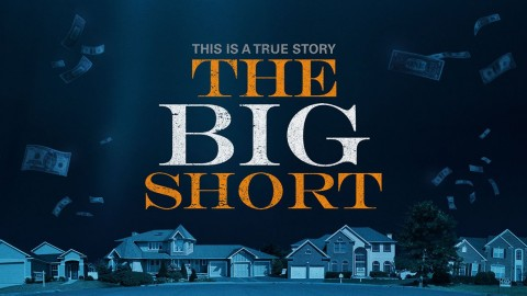 Photo of La grande scommessa – The Big Short