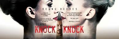 Photo of Knock Knock