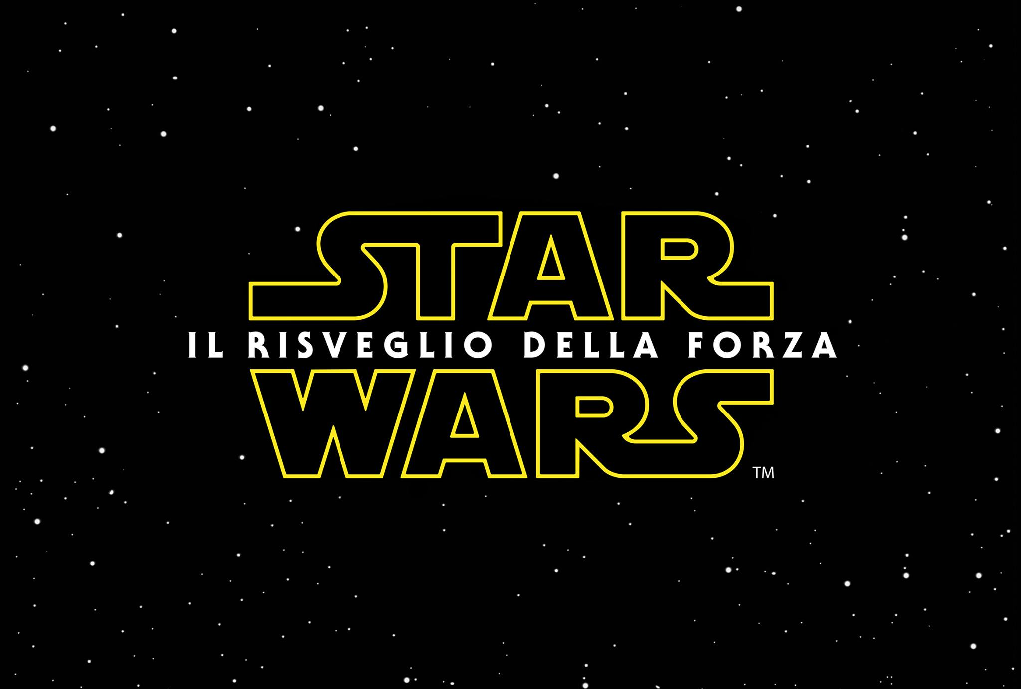Photo of SPECIALE Star Wars VII
