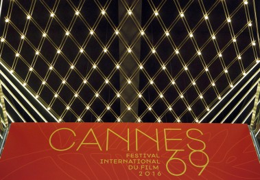 Photo of Cannes 69 aggiorna la line up