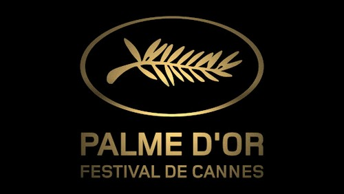 Photo of Cannes 69: un pronostico per la Palma d'Oro