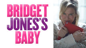 Photo of Bridget Jones's Baby
