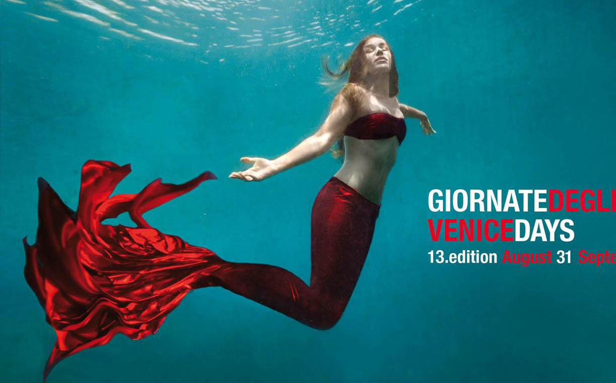 Photo of Venezia 73: Le giornate degli autori incoronano The War Show