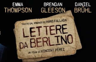 Photo of Lettere da Berlino