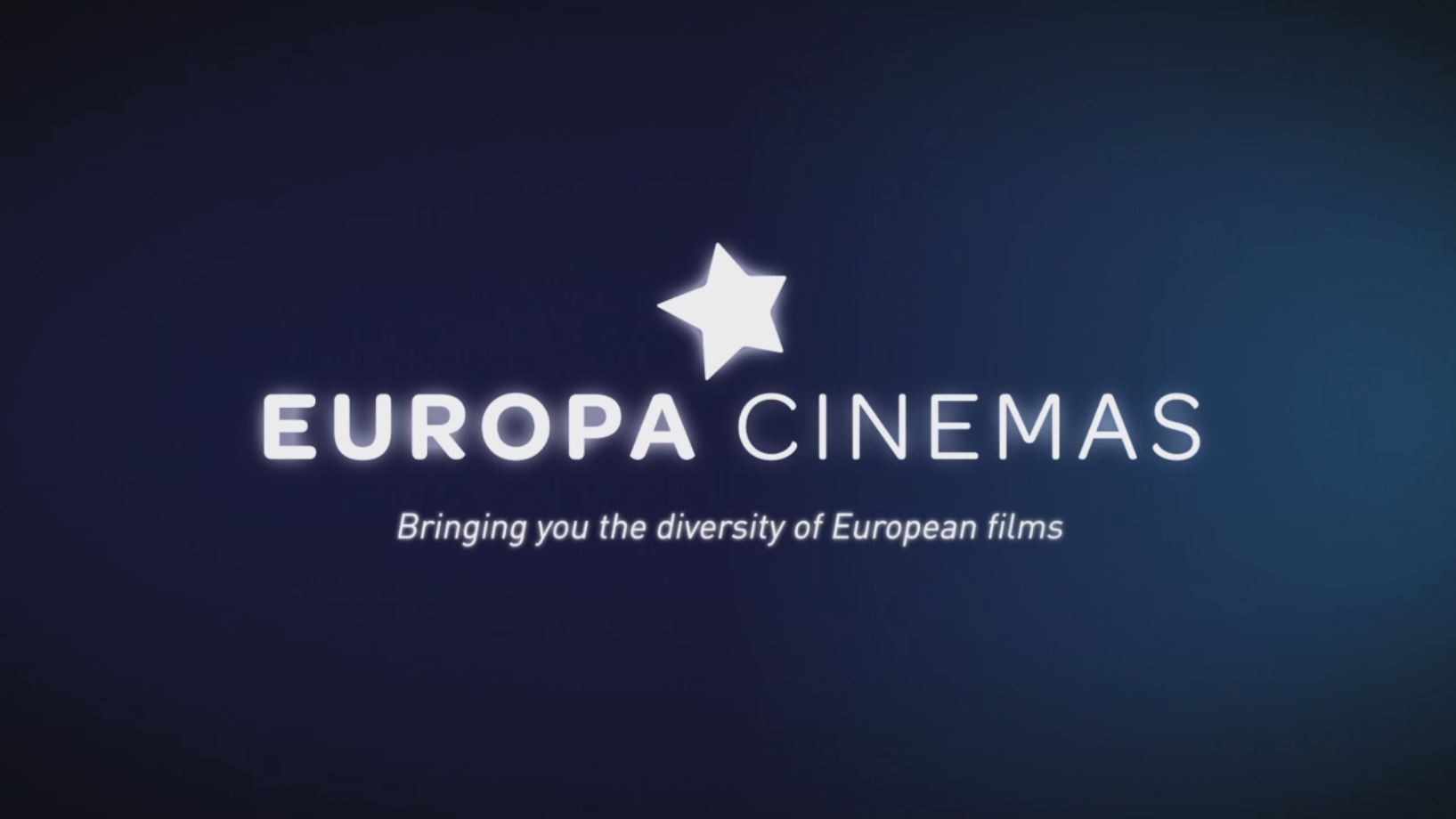 Photo of Europa Cinemas a Siviglia