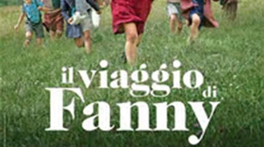 Photo of Il viaggio di Fanny, un inno al cinema per ragazzi