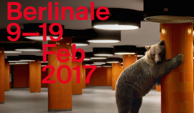Photo of Berlinale 2017: cosa ci aspetta?