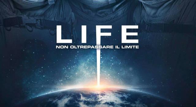 Photo of Life – Non oltrepassare il limite