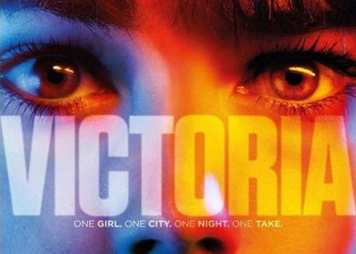 Photo of Victoria – One City, One Night, One Take