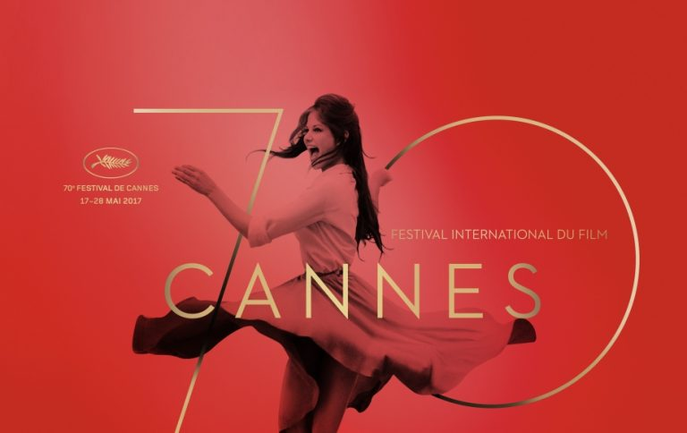Photo of Al via il Festival di Cannes edizione 70
