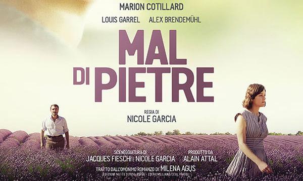 Photo of Mal di pietre