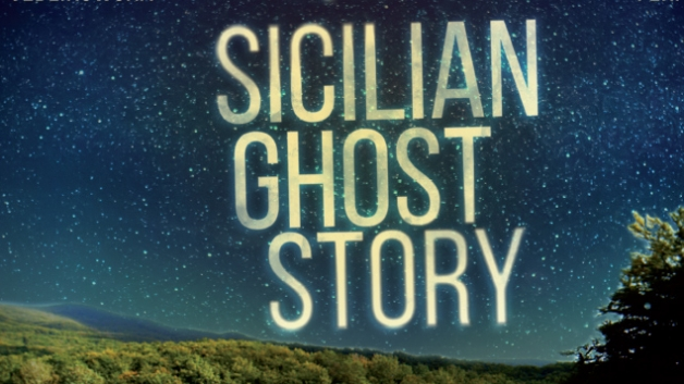 Photo of Sicilian Ghost Story