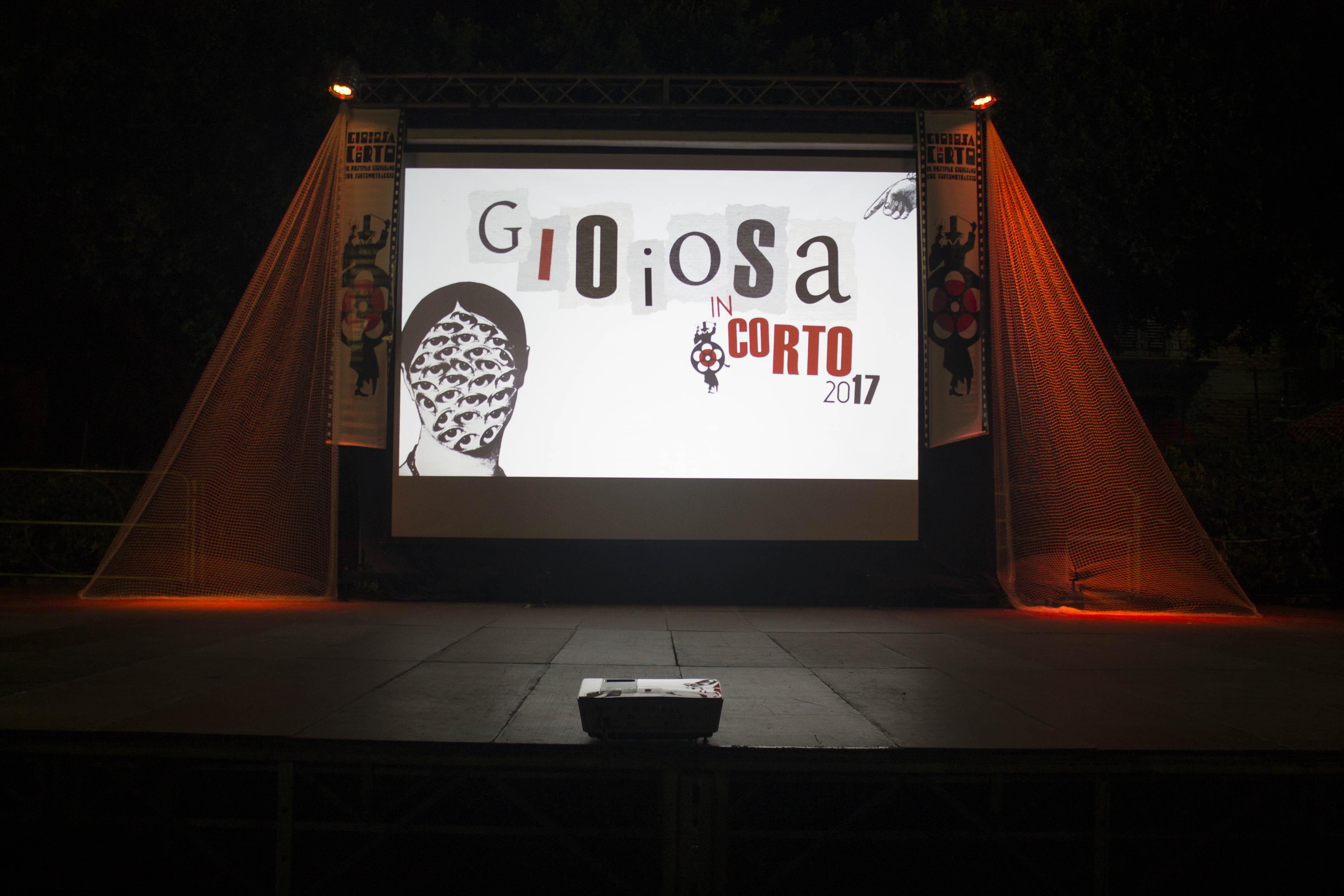 Photo of TIABD premiato al Gioiosa in corto