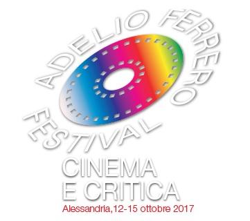 Photo of 34^ edizione Premio Adelio Ferrero 2017: 12 – 15 ottobre
