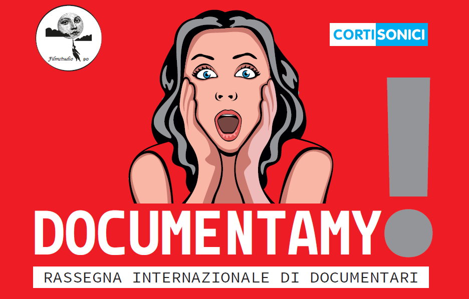 Photo of Documentamy 2017 dall'1 al 4 dicembre