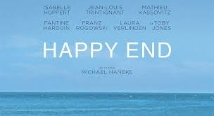 Photo of L'Happy End di Michael Haneke