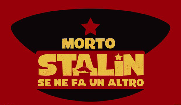 Photo of Morto Stalin se ne fa un altro
