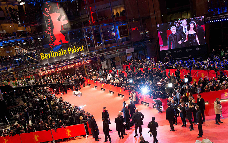 Photo of Berlinale 2018: visioni dal concorso