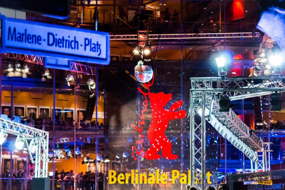 Photo of Speciale 68° Festival del cinema di Berlino