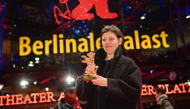 Photo of Berlinale 2018: i premiati