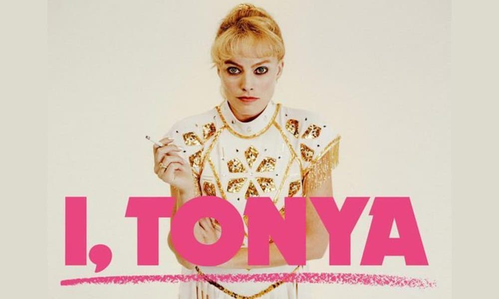 Photo of Io, Tonya