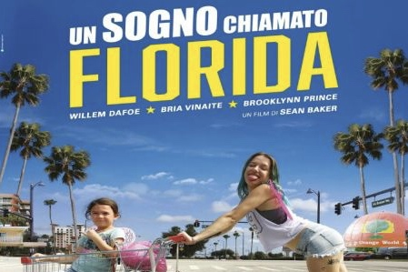 Photo of Un sogno chiamato Florida