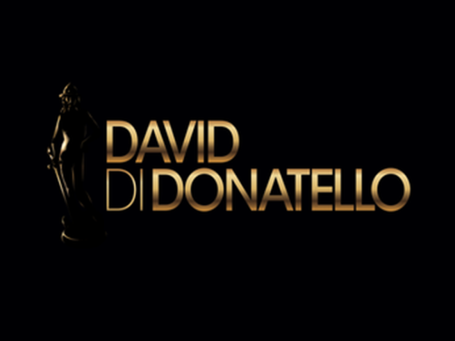 Photo of David di Donatello 2018: la premiazione