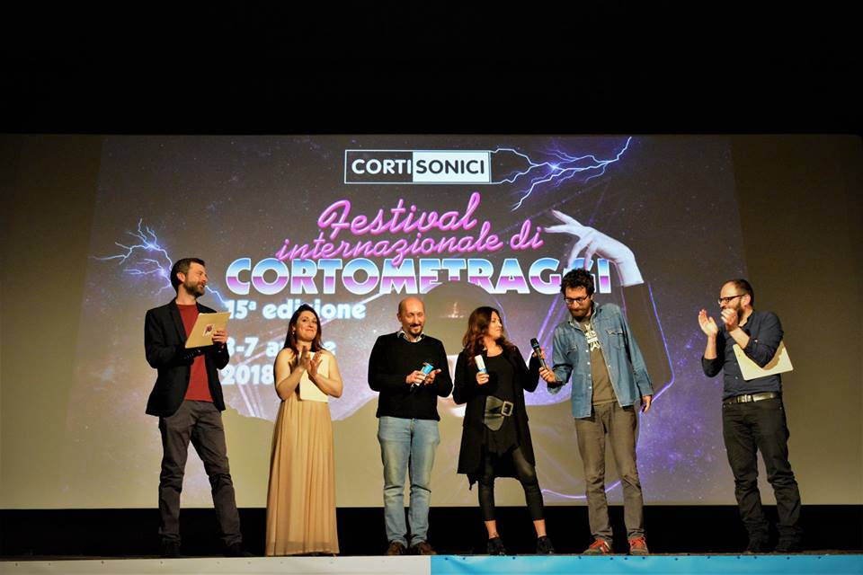 Photo of Cortisonici 2018: i premi