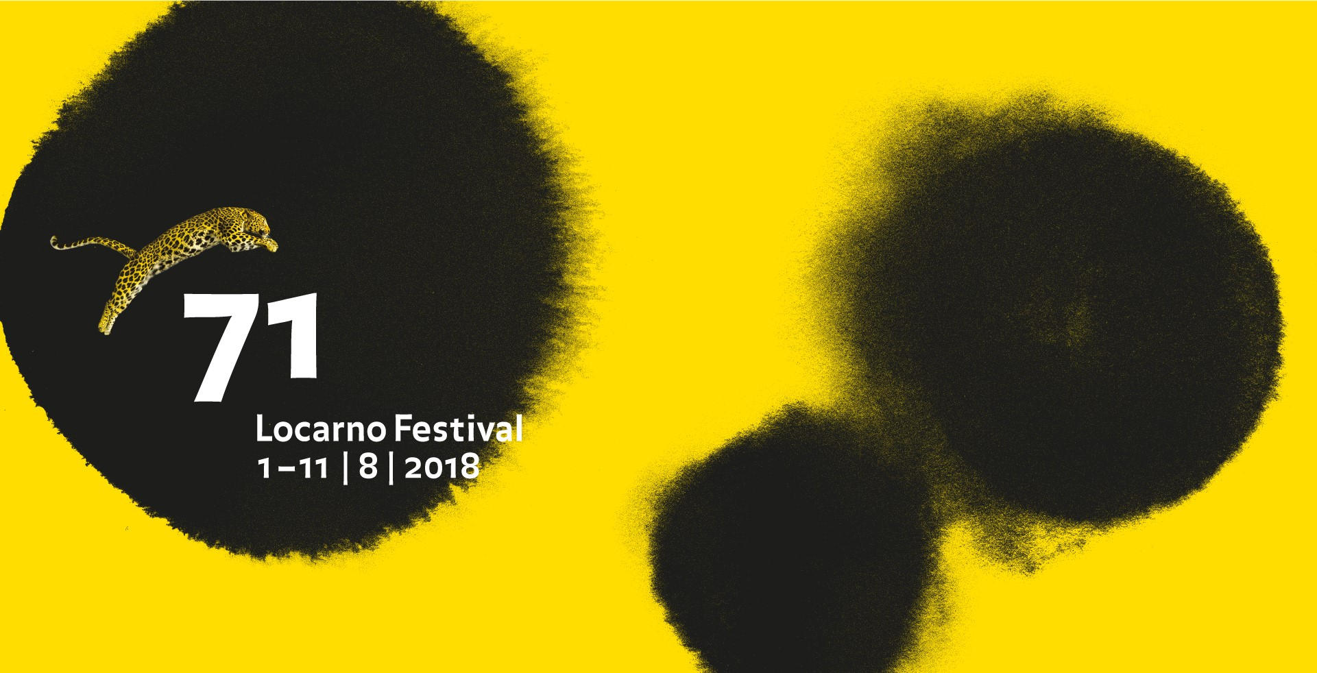 Photo of Guida a Locarno 2018