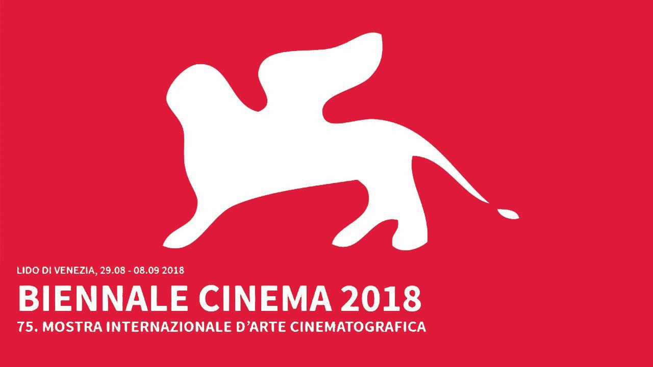 Photo of Venezia 75: i tre film che aprono Concorso, Orizzonti e Giornate degli autori