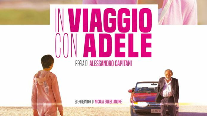 Photo of In viaggio con Adele