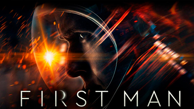Photo of SPECIALE First Man – Il primo uomo