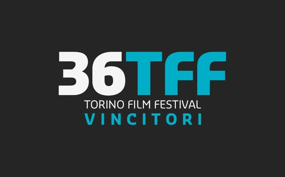 Photo of I vincitori del TFF36