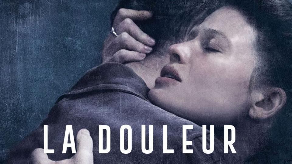 Photo of La douleur