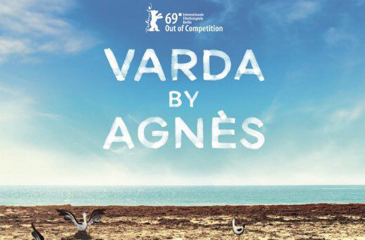 Photo of Varda par Agnès: 70 anni di carriera