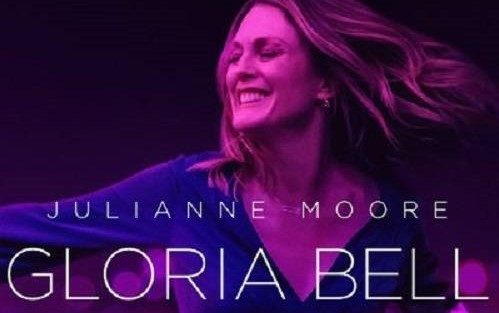 Photo of Gloria Bell