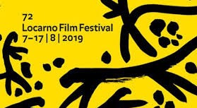 Photo of Anticipazioni dal Festival di Locarno 2019