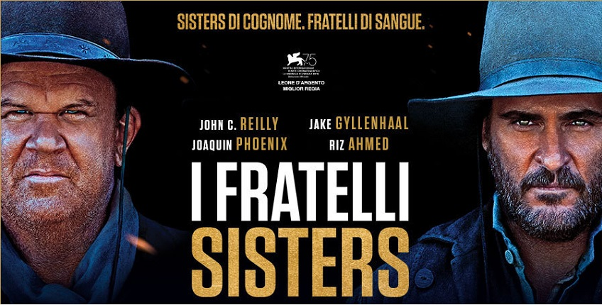 Photo of I fratelli Sisters