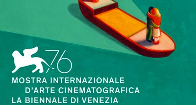 Photo of Venezia 76 al via: i primi film giocano tra vita privata e cinema