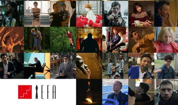 Photo of European Film Awards 2019: selezionati i film di finzione e i documentari