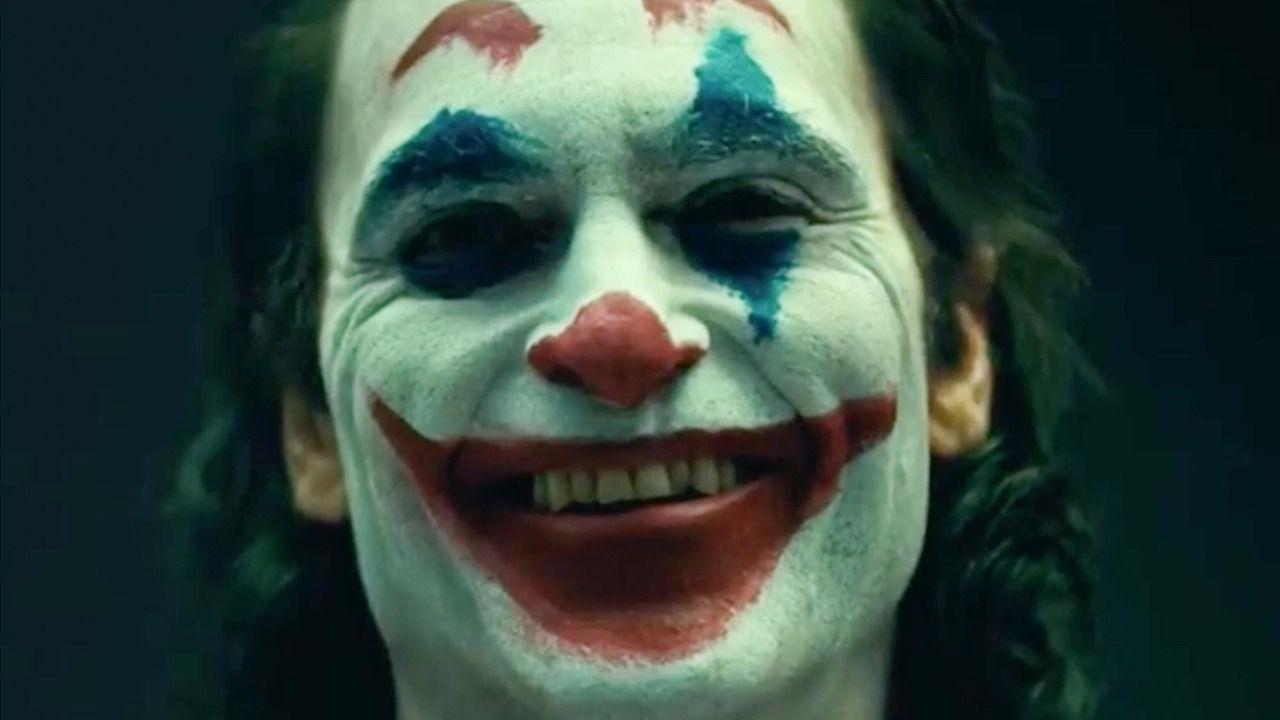 Photo of Venezia 76: Leone d'Oro a Joker di Todd Phillips