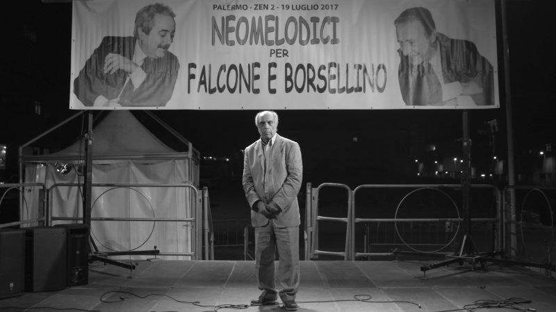 Photo of Venezia 76: da Polanski e Maresco i due film più politici della Mostra