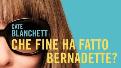 Photo of Che fine ha fatto Bernadette?