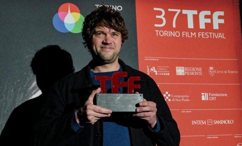 Photo of Tutti i premi del Torino Film Festival 2019