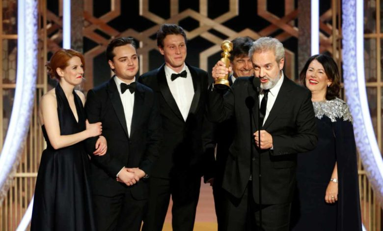 Photo of Golden Globe 2020: vincitori e vinti
