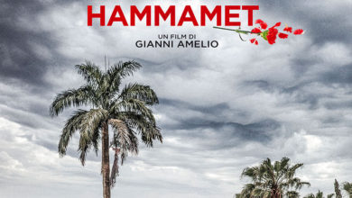 Photo of Hammamet