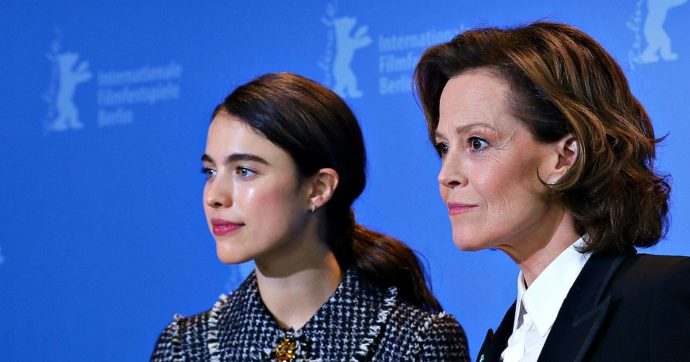 Photo of Berlinale 70: i primi film del festival