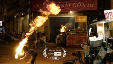 Photo of I cortometraggi in concorso alla 17° edizione di Cortisonici